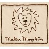 Mallu Magalhães You Know You Ve Got [cd Original Lacrado]